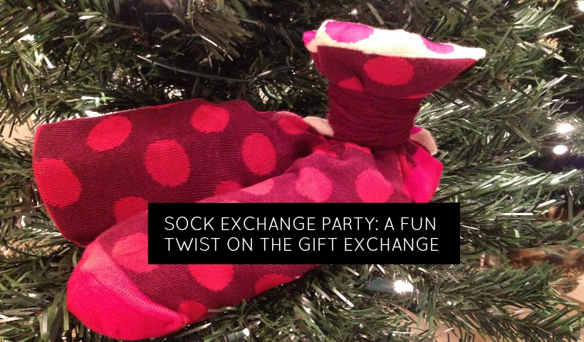 Image Result For Christmas Gift Exchange Game