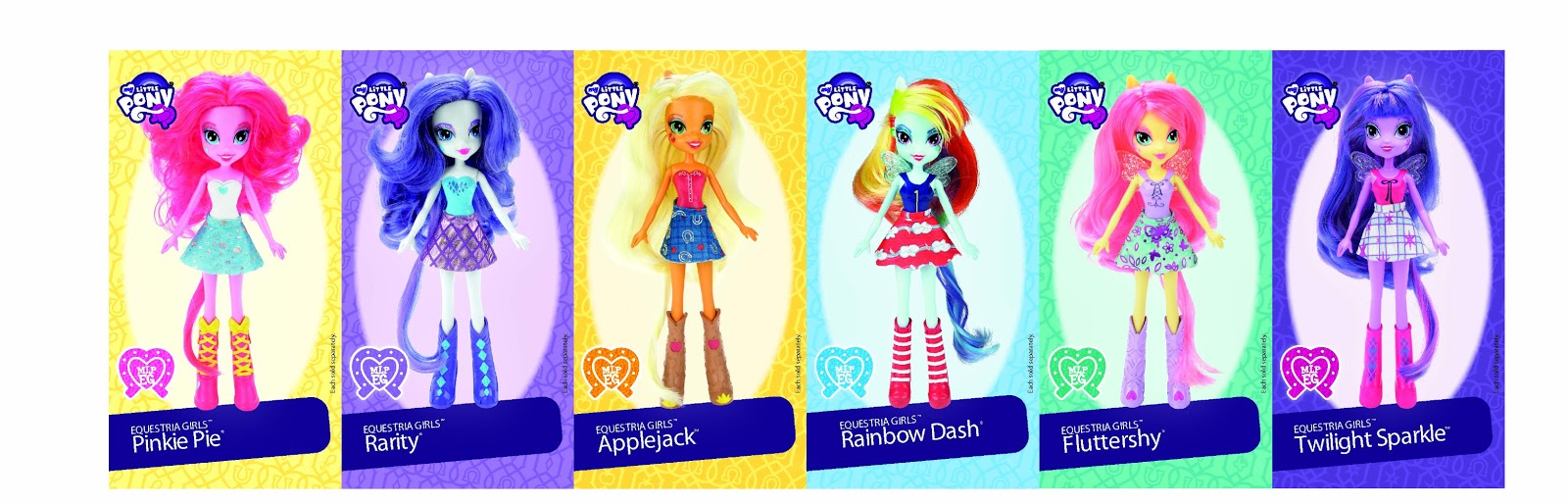 Enter To Win 1 My Little Pony Equestria Girls Doll