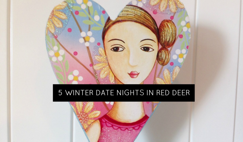 red deer hindu dating site Red deer bad date book 293 likes the bad date book is an anonymous reporting system for people involved in sex work a bad date is when a sex worker is.